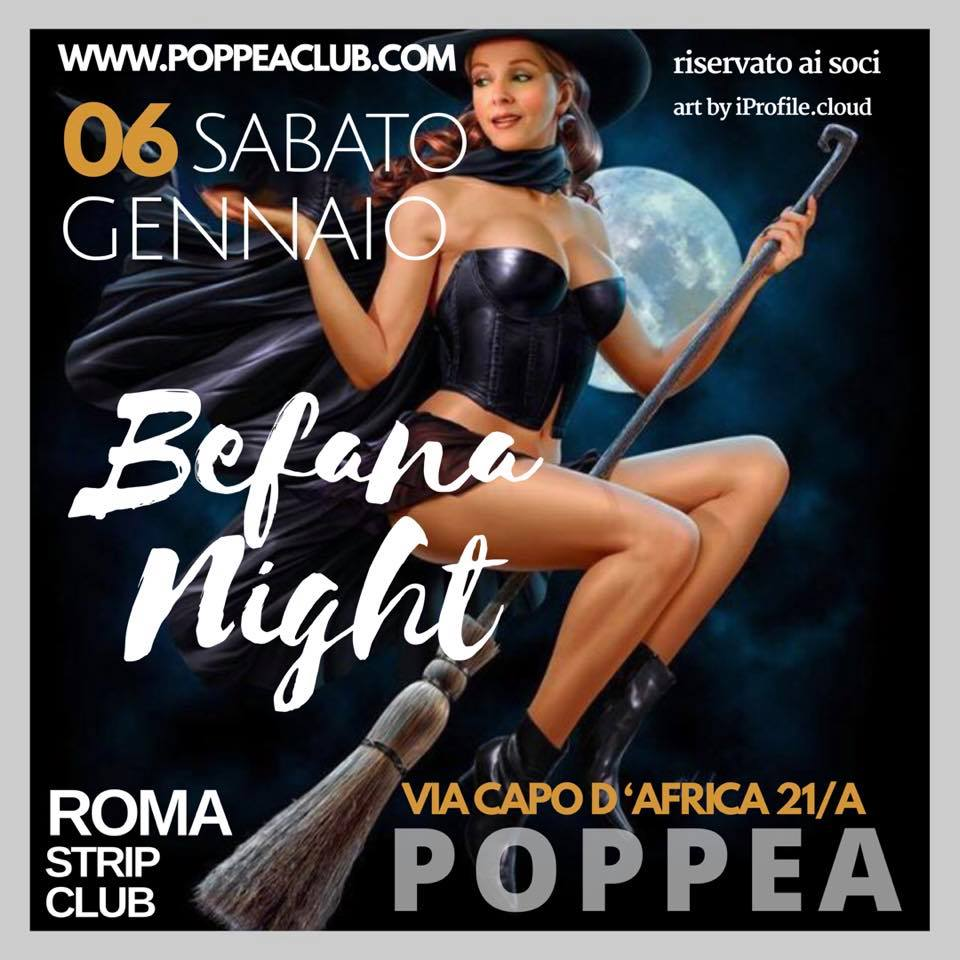 film porno completamente gratis night club roma
